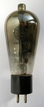 CAT-3572 Fischer