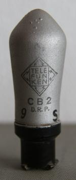 CB2_Telefunken_Deutschland