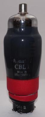 cbl1_a.jpg