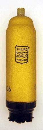 cch2_philips.jpg
