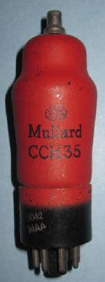cch35_mullard_p01_s.jpg