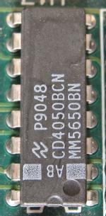 cd4050bcn.jpg