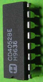 cd4052_redimensionner.jpg