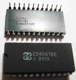 cd4067.jpg