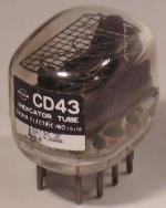 cd43.jpg