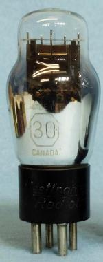 cdn_westinghouse_30_tube.jpg