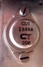 cdt1349a_tr1.jpg