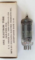 JAN-CHS-1U4