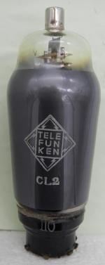 cl2_telefunken_2_110.jpg