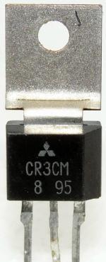 cr3cm.jpg