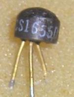 cs1655.jpg