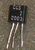cs2003.jpg