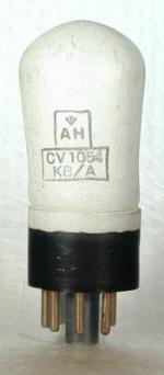 cv1054_r1.jpg