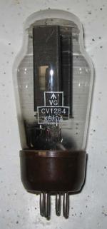 CV1264