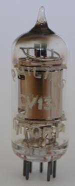 CV131 Philips