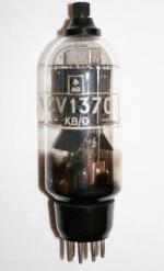 CV1370 = A.T.P. 35