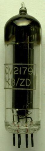 cv2179.jpg