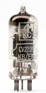cv2209.jpg