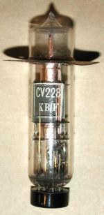 cv228.jpg