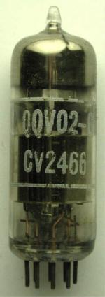 cv2466.jpg