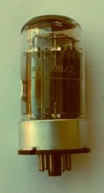 CV2984
