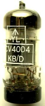 cv4004.jpg