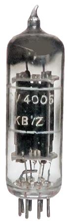 cv4005.png