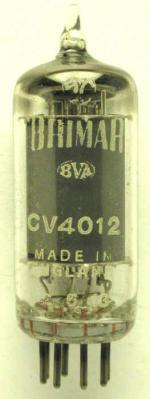 cv4012.jpg