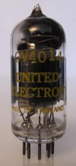 CV4014