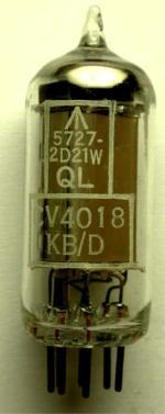 cv4018.jpg