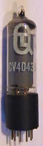 cv4043r1.jpg