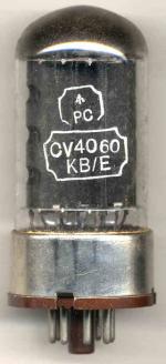 cv4060.jpg