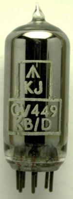 cv449.jpg