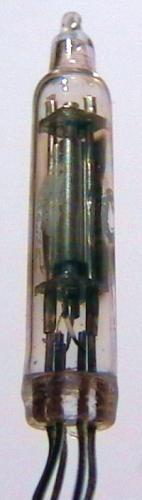 cv45041.jpg
