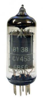 cv453.jpg