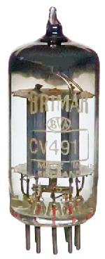 cv491.png