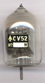 cv52_gec_a.jpg