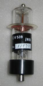 cv539.jpg