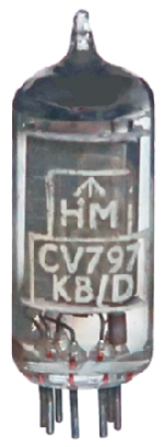 cv797.png