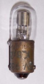 CV988 ENGLAND