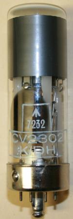 cv_2302.jpg