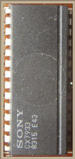 cx7933.jpg
