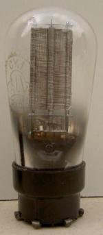 Philips de 1958 Cy1_2_1