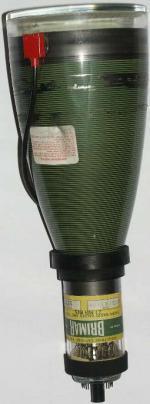 D13-611GH
