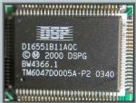 d16551.jpg