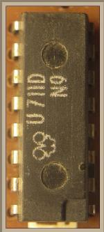 d711d.jpg