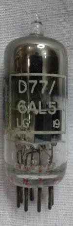 d77~~1.jpg
