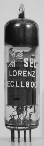 d_lorenz_ecll800.jpg