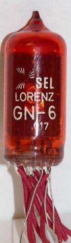 d_lorenz_gn6.jpg