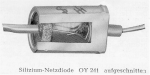 d_siemens_oy241_side_type.png